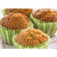 Muffin Grundrezept