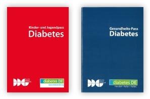 Diabetes Pass