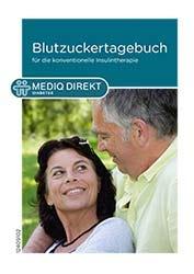 Diabetes Tagebuch IC