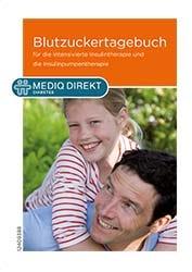 Diabetes Tagebuch ICT