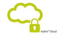 mylife cloud