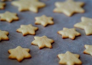 Schnelle Weihnachtskekse.Schnelle Weihnachtskekse Mediq Direkt Diabetes