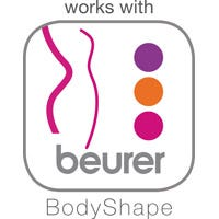 Beurer Body Shape Icon
