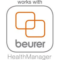 Beurer Health Manager Icon
