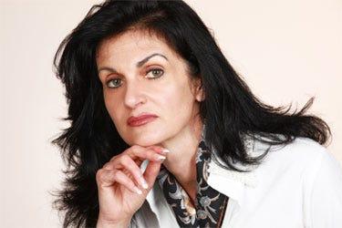 Dianino Gründerin Organisation für Diabetes Nannys