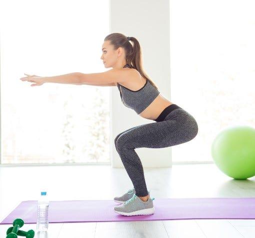 Diabetes: Sport und Bewegung im Alltag